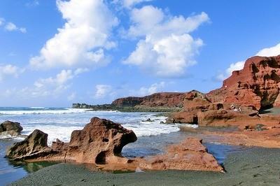 Lanzarote descuento booking