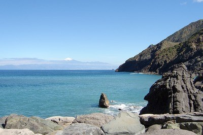 Tenerife descuento booking