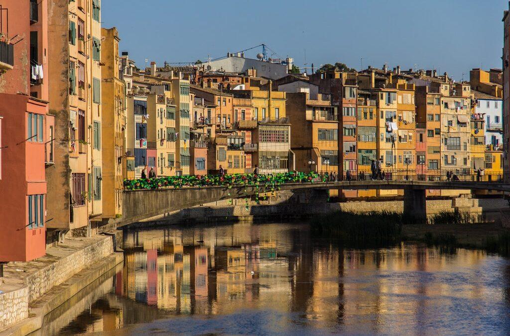 Qué ver y hacer en Girona (España)5 (1)