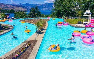 10 mejores parques acuáticos en Washington5 (1)