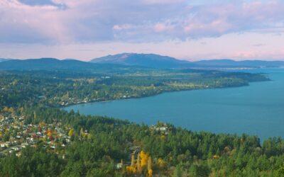 Qué ver y hacer en Saanich (Brits-Columbia, Canadá)0 (0)