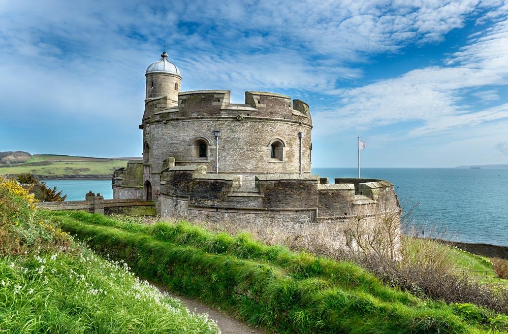Qué ver y hacer en Falmouth (Cornwall, Inglaterra)5 (1)