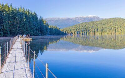 Qué ver y hacer en Coquitlam (British-Columbia, Canadá)5 (1)