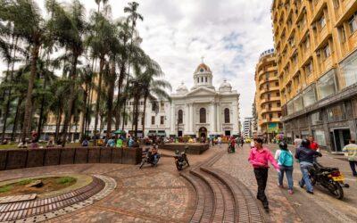 Qué ver y hacer en Cali (Colombia)0 (0)