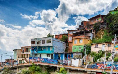 Qué ver y hacer en Medellín (Colombia)5 (1)