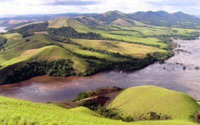15 mejores lugares para visitar en Gabón5 (1)