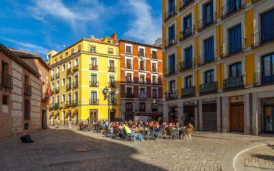 Mejores zonas donde dormir en Madrid5 (1)