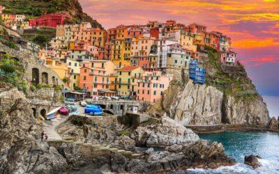 Mejores excursiones desde Florencia0 (0)