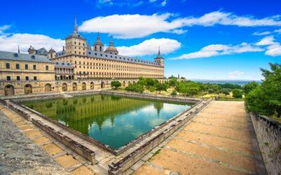 Mejores excursiones desde Madrid5 (2)