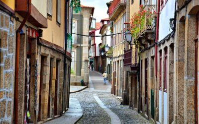 Qué ver y hacer en Guimarães (Portugal)5 (1)