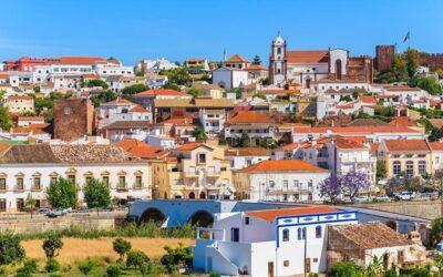 Qué ver y hacer en Silves (Portugal)5 (1)