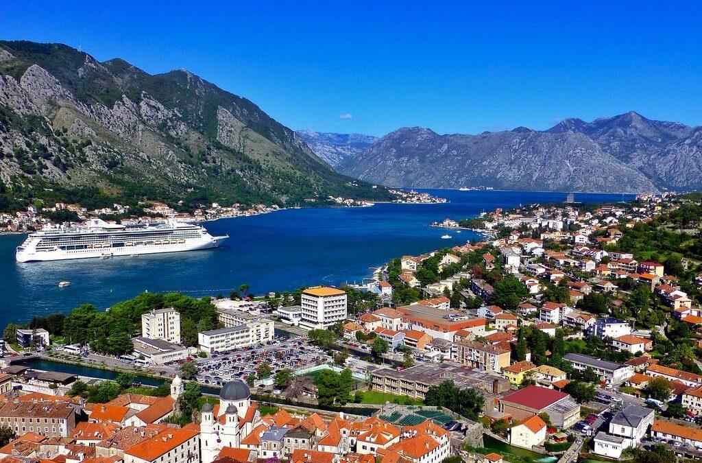 15 mejores lugares para visitar en Montenegro5 (1)