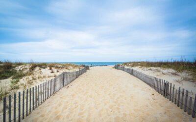10 mejores playas de Delaware0 (0)