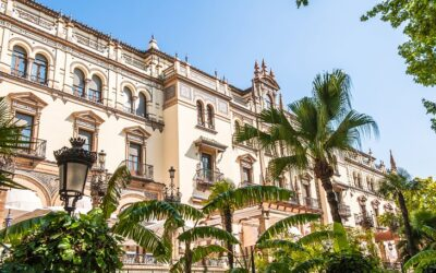 Dónde alojarse en Sevilla5 (1)