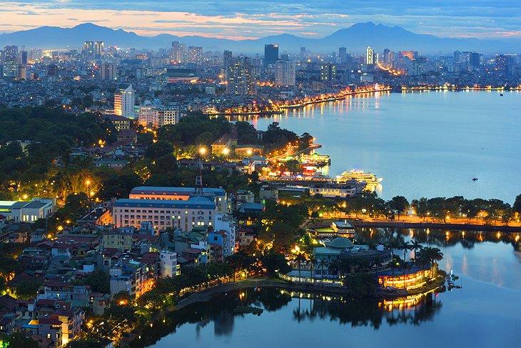 Dónde alojarse en Hanoi: mejores zonas y hoteles5 (1)